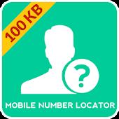 Caller ID Details & Call Info