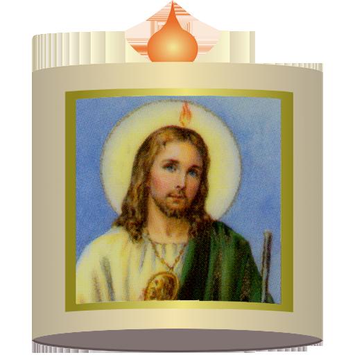 San Judas Free