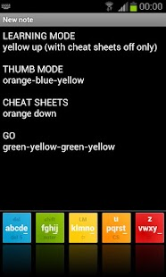 [Deprecated] 5-TILES Lite - screenshot thumbnail