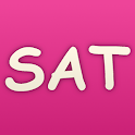 Painless SAT icon