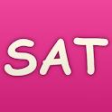 Painless SAT