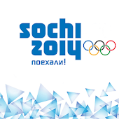 Sochi 2014 Results and News