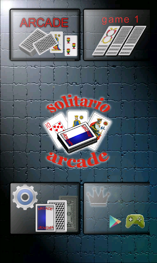 玩紙牌App|Arcade Solitaire免費|APP試玩
