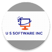 U S Software Inc