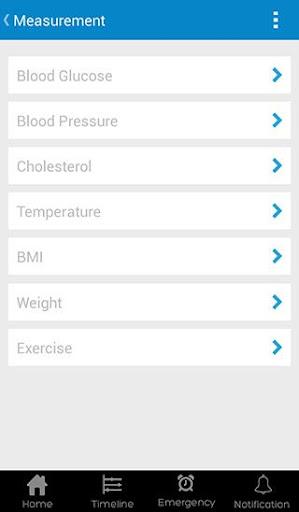 玩健康App|HealthOnPhone免費|APP試玩