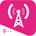 Connect Me from T-Mobile icon