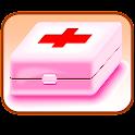 Diccionario de Medicina icon