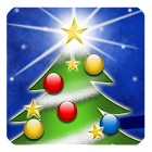 Christmas Kids Songs icon