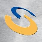 Smigroup media center icon