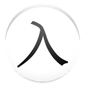 CoBa Chinese Radicals icon