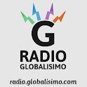 Radio Globalisimo