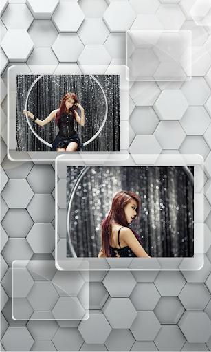 Sistar Bora Wallpaper -KPOP 07