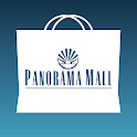 Panorama Mall icon