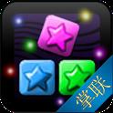 zhanglian popstar icon