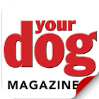 Your Dog Magazine icon