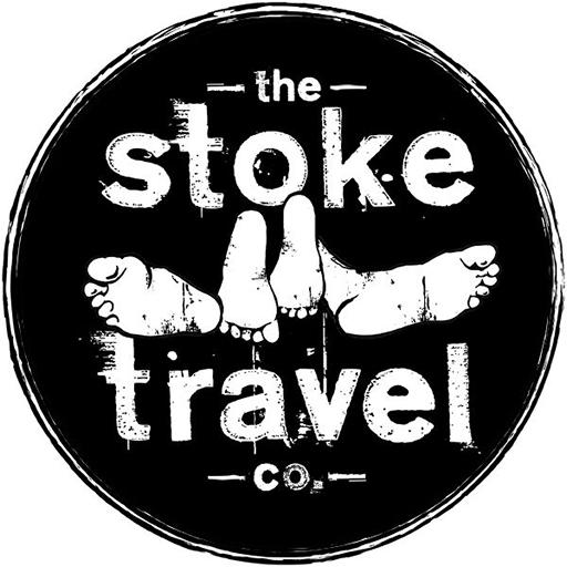 Stoke Travel 旅遊 App LOGO-APP試玩