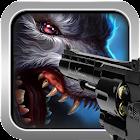 Brave Wolf Hunter icon