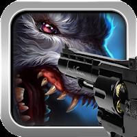 Brave Wolf Hunter 1.5