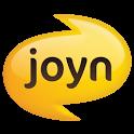 joyn icon