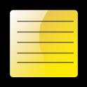 TypeNote Pro - Notepad icon