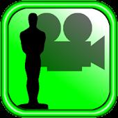 Actor-Film Free