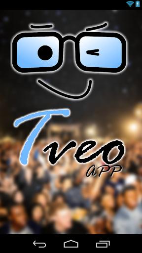 TVeo App