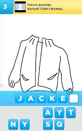 Draw Something Free Screenshot 15
