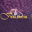 Fallas 2015 icon