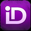 iD ArtCade icon