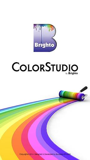 Brighto Color Studio