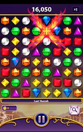 Bejeweled Blitz Screenshot 9