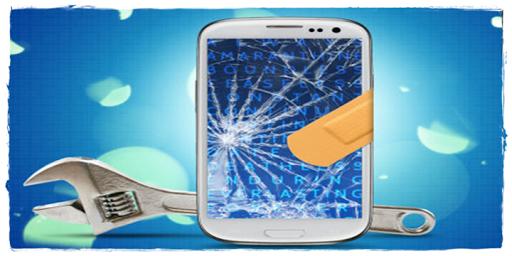 玩免費工具APP|下載修復系統 app不用錢|硬是要APP