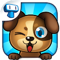 My Virtual Dog - Chiots icon