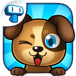 My Virtual Dog - Pup & Puppies 2.0.5 Apk
