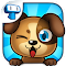 My Virtual Dog - Pup & Puppies 2.0.5 Apk