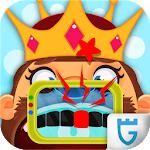 King Root Canal Doctor v11.0