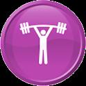GYMG Fitness para ellas