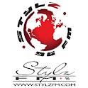 STYLZ FM icon