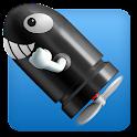 Silent Submarine 2 Sea Battle! icon