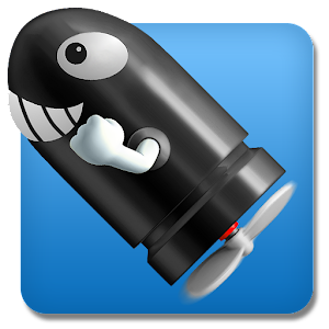 Silent Submarine 2 Sea Battle! for PC and MAC