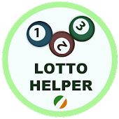 Lotto Helper IE