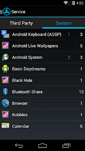 My Android Tools v0.9.7.5