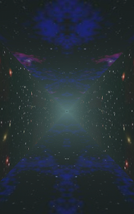 Cosmic Experience free version - screenshot thumbnail