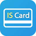 ISCard