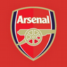 Arsenal F.C. Wallpapers icon