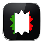 Italian for SmartWatch 2