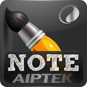 iNote for MyNote Bluetooth