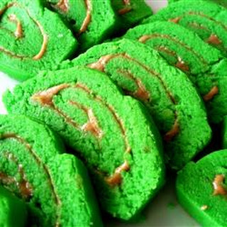 Irish Potato Candy Without Cream Cheese Recipes.