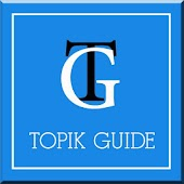 TOPIK GUIDE.COM