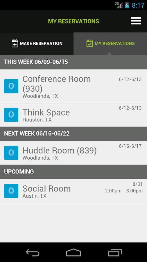 IOffice OpenSpace Android Apps On Google Play